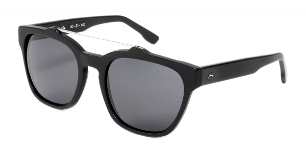 C5 POLARIZED